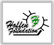 THE_HOFFEN_FOUNDATION