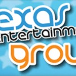 sponsor-texas-entertainment-group