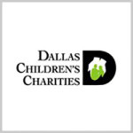 dallas-childrens-charities-250 - Copy