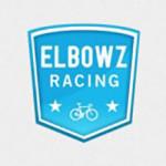 elbowz250 - Copy
